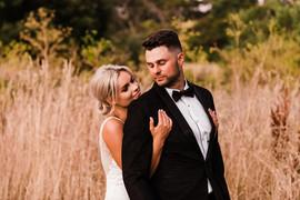 ebony  daniel  just married-786.jpg