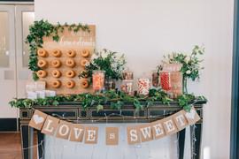 colette_luke_wedding-1131.jpg