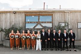 ebony  daniel  just married-365.jpg