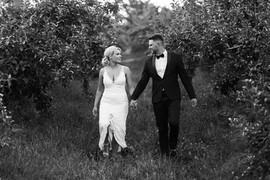 ebony  daniel  just married-752.jpg