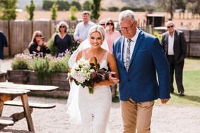 ebony  daniel  just married-180.jpg