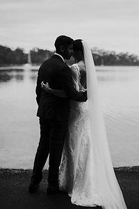 Cassie Sullivan Weddings