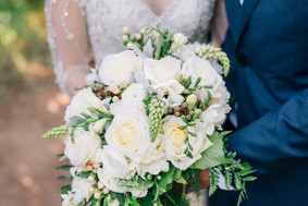 colette_luke_wedding-852.jpg
