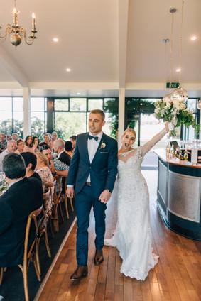 colette_luke_wedding-1167.jpg