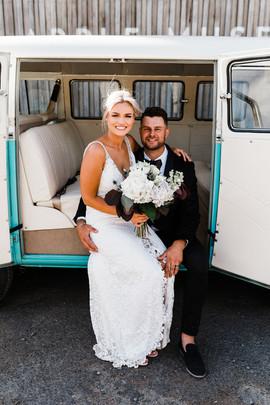 ebony  daniel  just married-357.jpg