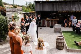 ebony  daniel  just married-253.jpg