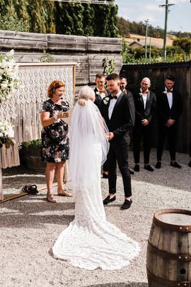 ebony  daniel  just married-196.jpg