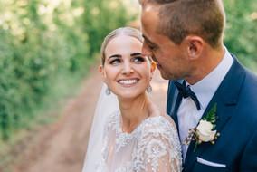 colette_luke_wedding-899.jpg