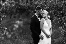 ebony  daniel  just married-770.jpg