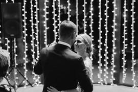 colette_luke_wedding-1386.jpg