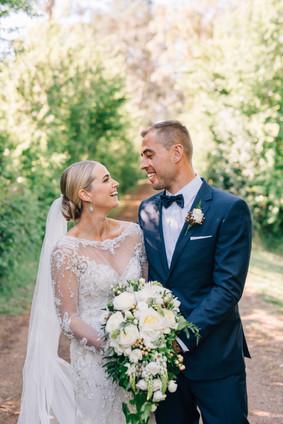 colette_luke_wedding-839.jpg