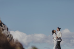 hayley and scott wedding sample-032.jpg