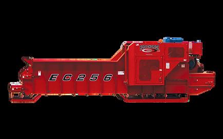EC256-side-768x480.png