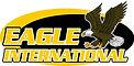 EagleInt.Logo.jpg