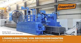 Tacchi_Doppstadt_Webseite.jpg