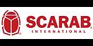 2-SCARABlogo-400.png