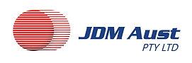 JDM-01.jpg