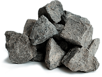 stones-and-rocks-11523186439jvgxwifevs.p
