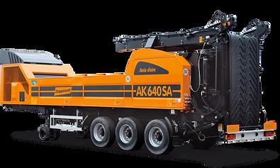 AK-640-SA_free_Produkt_RZ_zugeschnitten_