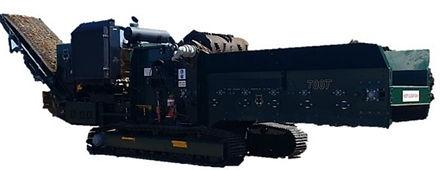 DS700T(2).jpg