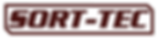 Sort-Tec-Logo-Rebuild.png