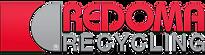 redoma_logo.png