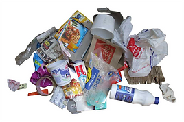 dry-waste-1.png