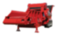 B66-front-angle-768x480.png
