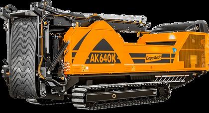 AK-640-K_free_Produkt_RZ_zugeschnitten.p