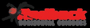 redback-logo-final-01.png