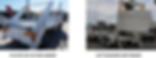 Screen Shot 2020-05-20 at 10.53.56 am.pn