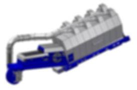 csm_SDX_heavy_particle_separator_cc9f4d9