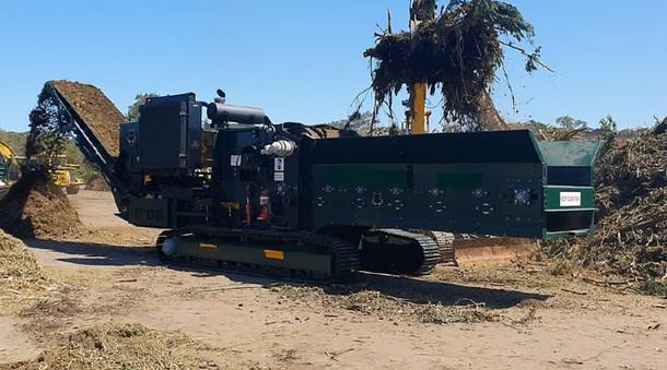 DS700T-(1).jpg