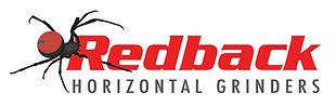 redback-logo-square-01.jpg