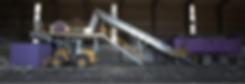 REDWAVE Scrap Metal