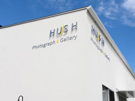 HU/SHのyoutubeチャンネルを開設しました!