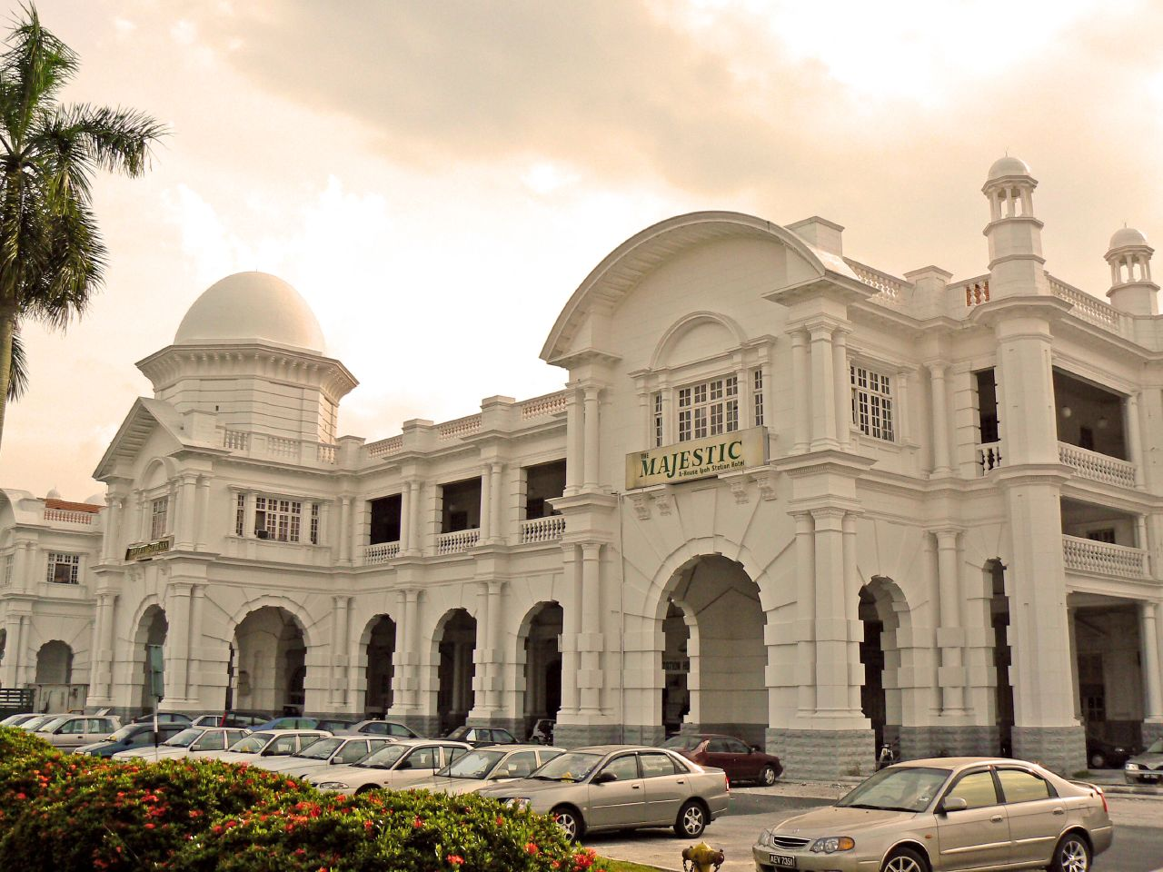 high_res_ipoh