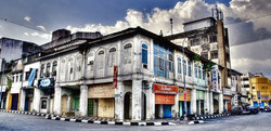 the-ipoh-heritage-trail-ipoh-malaysia
