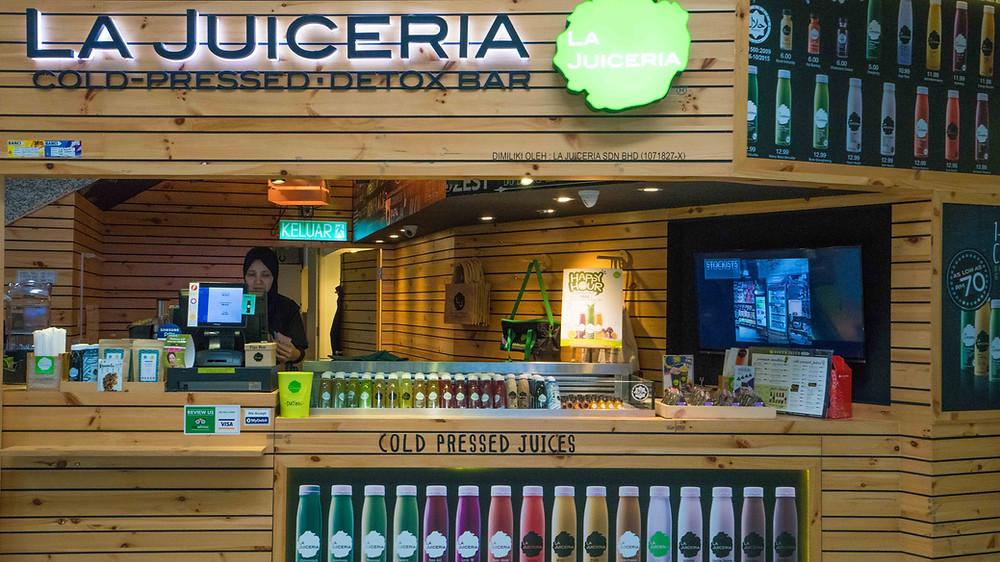 La-Juiceria-detox-bar