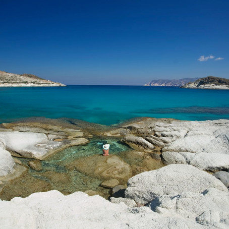 Incredible European Destinations you Never Knew Existed