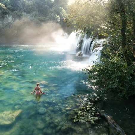 Why Croatia should be on your Bucket List