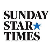 Sunday-Star-Times-NZ.jpg