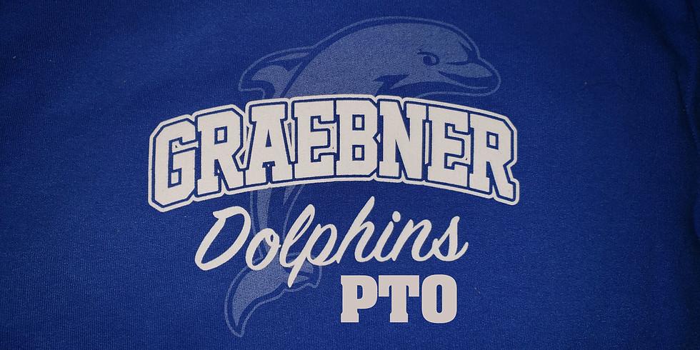 April Graebner PTO Membership Meeting