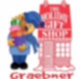 onlinelogomaker-071716-2306-277x270.png