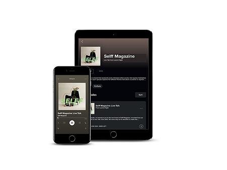 smartmockups_kbdtapwf.jpg