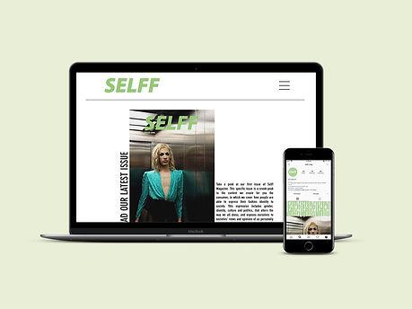 Selff Magazine Platforms.jpg