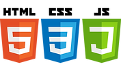 vector-javascript-html5-css3-6.png