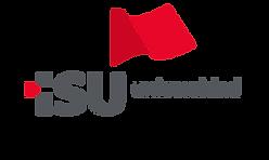 Logo_ISU_Universidad.png