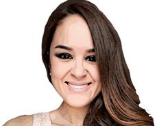 Maritoni Aguirre