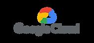 googlecloud-logo-a.png